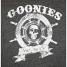 T-shirt Goonies Forever donna