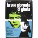 Dvd La Sua giornata di gloria di Edoardo Bruno 1969 Usato