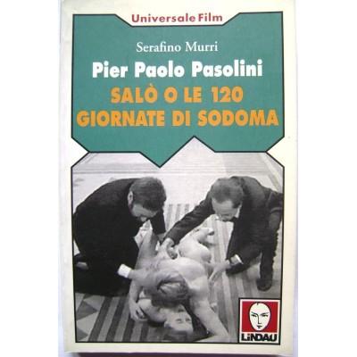 Libro + Blu-ray Chinatown di Roman Polanski con Jack Nicholson 1974 usato