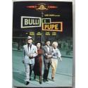 Dvd Bulli e Pupe - ed. MGM di Joseph L. Mankiewicz 1955 Usato