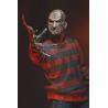 Action figure Powerglove Freddy Krueger Nightmare Freddy's Dead serie 4 by Neca