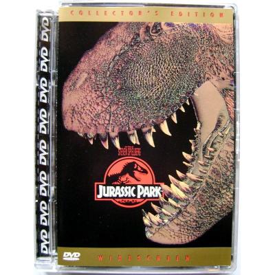 Dvd Sospesi nel Tempo - Super jewel box di Peter Jackson 1996 Usato