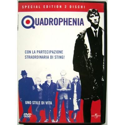 Dvd Sospesi nel Tempo - Special ed. 3 dischi di Peter Jackson 1996 Usato