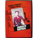 Dvd Johnny Guitar (Wild West Collection) di Nicholas Ray 1954 Usato