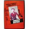 Dvd Johnny Guitar (I Classici Introvabili) di Nicholas Ray 1954 Usato