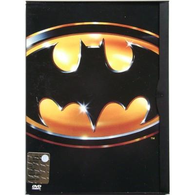 Dvd Batman Forever - Edizione Speciale 2 dischi di Joel Schumacher Usato