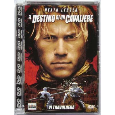 Dvd Philadelphia - Super jewel box di Jonathan Demme 1993 Usato