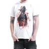 T-shirt L'Armata delle Tenebre maglia Uomo ufficiale film La casa 3 - Army of Darkness