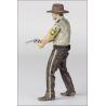 Set 5 Action Figure The Walking Dead - Serie 5 completa 13 cm by McFarlane
