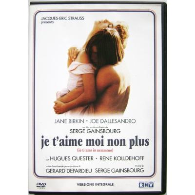 Dvd Ricette d'amore con Sergio Castellitto 2001 Usato