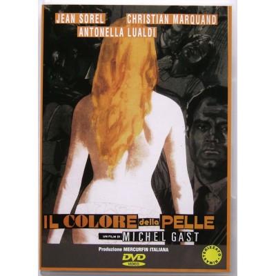 Dvd Amleto di Franco Zeffirelli 1990 Usato