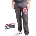 Sport pants Captain America Sweatpants man Marvel
