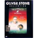 Dvd Tra Cielo e Terra - ed. Snapper di Oliver Stone 1993 Usato