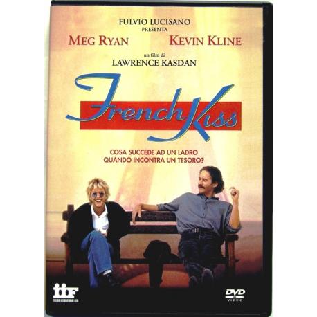 Dvd Le Relazioni Pericolose - Ed. Snapper di Stephen Frears 1988 Usato
