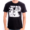 T-shirt Star Wars Stormtrooper Party Rave maglia Uomo ufficiale Timecity