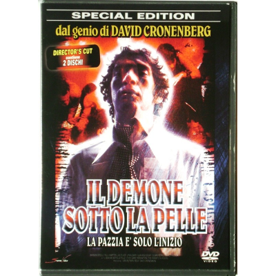 Dvd Assassinio sull'Eiger di Clint Eastwood 1975 Usato