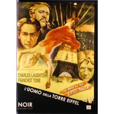 Dvd La Truite di Joseph Losey 1982 Usato