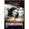 Divx Enigma - Il codice che cambiò la storia di Michael Apted 2001 Usato