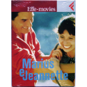 Dvd Marius e Jeannette di Robert Guédiguian 1997 Nuovo