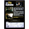 Dvd The Big Kahuna con Kevin Spacey 1999 Usato