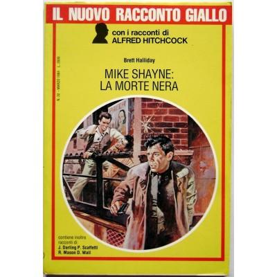 Dvd Mirror - Chi vive in quello specchio? di Ulli Lommel 1980 Usato