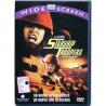 Dvd Starship Troopers di Paul Verhoeven Usato