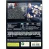 Dvd The Majestic - ed Snapper con Jim Carrey 2001 Usato