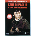 Dvd Cane di paglia - Edizione integrale di Sam Peckinpah 1971 Usato