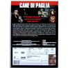 Dvd Cane di paglia - Edizione integrale di Sam Peckinpah 1971