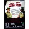 Dvd Ken Park - il film scandalo di Larry Clark 2003 Usato