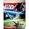 Coperta Plaid in Pile Star Wars Manta polar Fleece Blanket