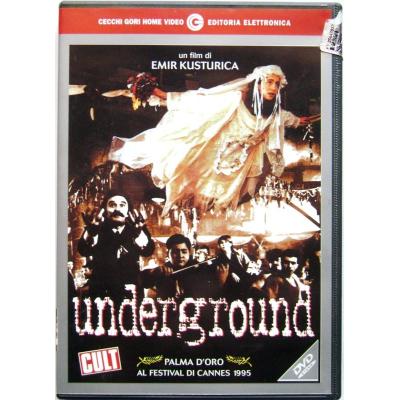 Dvd Lo Squartatore di New York di Lucio Fulci 1982 Avofilm Usato