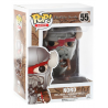 Figura in vinile The Goonies Sloth Pop! Funko movies Vinyl Figure n° 76