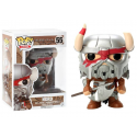 The Elder Scrolls Online Nord Pop! Funko vinyl figure n° 55