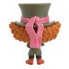 Figura in vinile The Goonies Sloth Pop! Funko movies Vinyl Figure n° 76