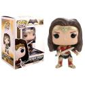Batman v Superman - Dawn of Justice Wonder Woman Pop! Funko Vinyl figure n° 86