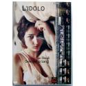 Dvd L'idolo con Leelee Sobieski 2002 Usato