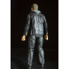 Action figure Terminator Genisys T-800 Guardian 7-Inch 18 cm Neca