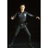 Action figure Terminator Genisys T-1000 Police Disguise Neca