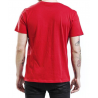 T-shirt Deadpool Wanted Poster maglia Uomo Men ufficiale Marvel