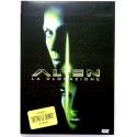 Dvd Alien 3 - La Clonazione di Jean-Pierre Jeunet 1997 Usato