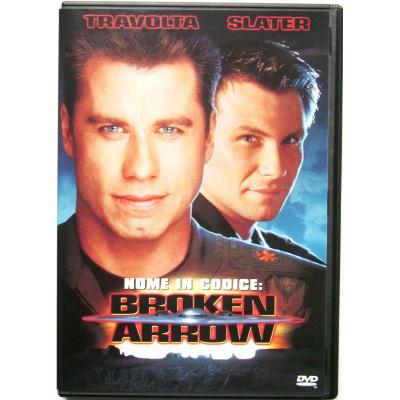Dvd Non aprite quella porta Limited edition digipack 2 dischi Usato