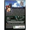 Dvd L'Ultimo dei Mohicani di Michael Mann 1992 Usato