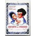 Dvd Les enfants du Paradis - Ed. Speciale 2 dischi di Marcel Carné 1945 Usato