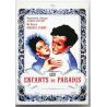 Dvd In ricchezza e povertà con Tim Allen e Kirstie Alley 1997 Usato raro