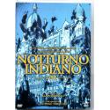 Dvd Notturno indiano di Alain Corneau 1989 Usato