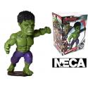 Bobble-head The Hulk Marvel Avengers Age of Ultron Head knocker 20 cm Neca