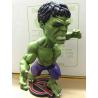 Bobble-head Hulk head knocker The Avengers by Neca Marvel