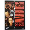 Dvd Once Were Warriors - Una volta erano guerrieri di Lee Tamahori 1994 Usato