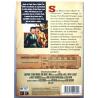 Dvd Harry a pezzi di Woody Allen 1997 Usato ottimo ed. fuori catalogo
